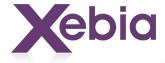 Xebia_logo