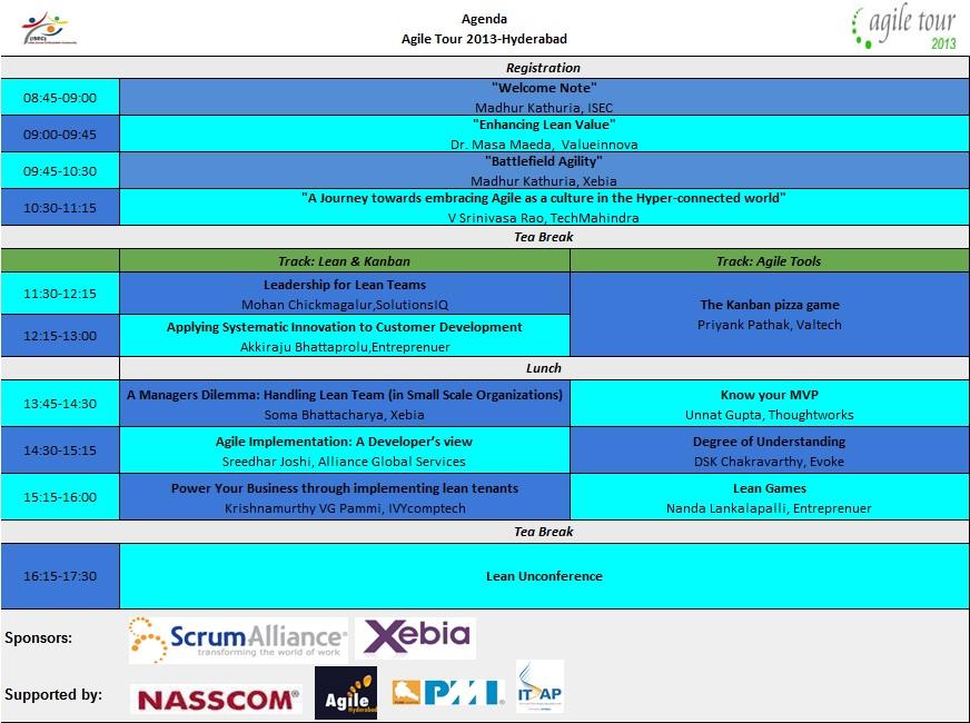 ATH2013-Agendav7
