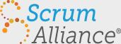 logo_scrum