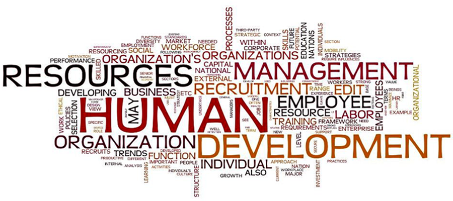 relevance of human resources department in Increasing the administrative and strategic functions of the hr department   the human resource department became one of the most important users of.