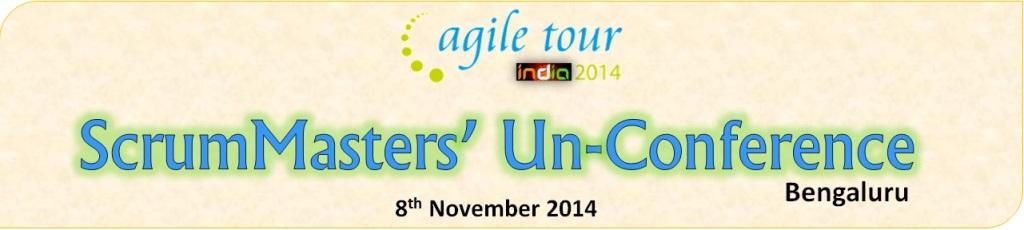 AT2014-Bengaluru v3