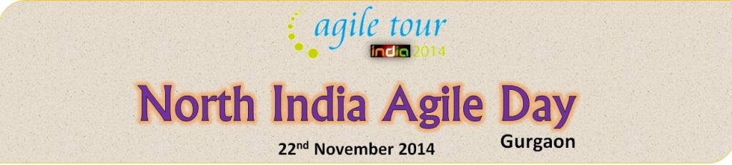 AT2014-Delhi v3