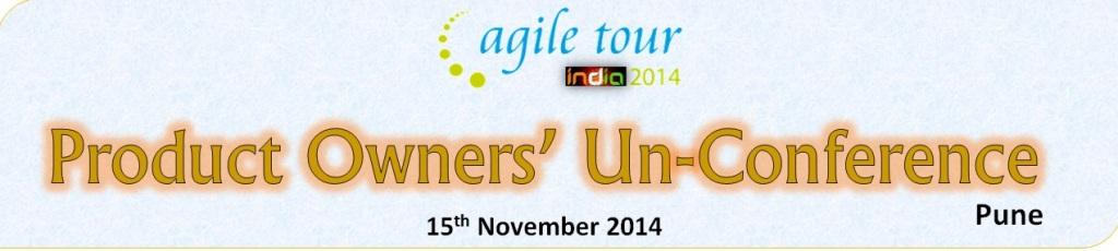 AT2014-Pune v3