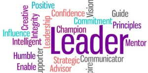 Leadership-Word-Cloud