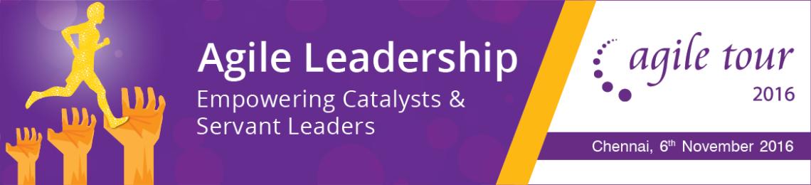 agile-leadership-_new