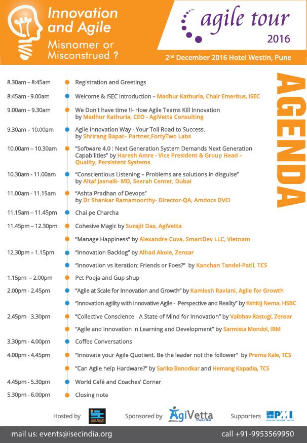 agile-tour-pune_agenda_v4